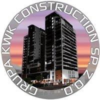 KWK Construction Deweloper