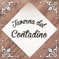 Taverna del Contadino