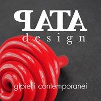 PATA Design - gioielli contemporanei