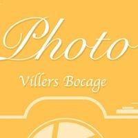 Photo Villers Bocage