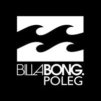 Billabong Ir Yamim