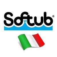 SOFTUB ITALIA