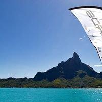 Jetboards Tahiti Teahupoo Bora