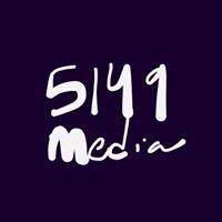 5149 Media
