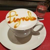 Caffetteria Dal Pignolo