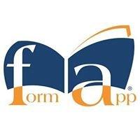 Form App - Formazione Apprendisti in Azienda