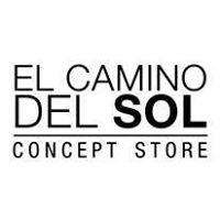El camino del Sol - concept store