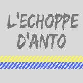 L'Echoppe D'Anto - Cholet
