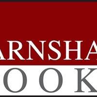 Earnshaw Books