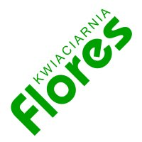 Kwiaciarnia Flores w Łodzi