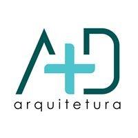 A+D Arquitetura