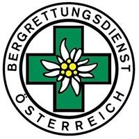 Bergrettung Westendorf