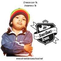 StreetDance School