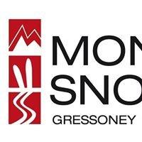 Monterosa Snowsports