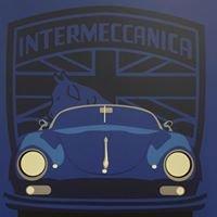 インターメカニカ東京 - Intermeccanica Tokyo