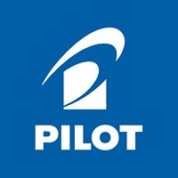 PILOT Pen Schweiz