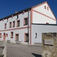Marktmuseum Gaimersheim