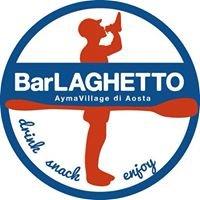 Bar del Laghetto