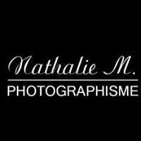 Nathalie M. Photographisme