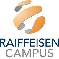 Raiffeisen-Campus