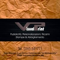 Visualprint