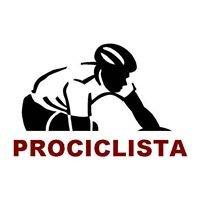 Associação de Proteção ao Ciclista