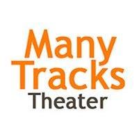 ManyTracks