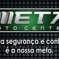 META Auto Center