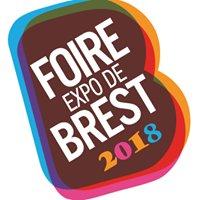 Foire Expo de Brest