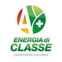 Energia di Classe