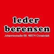 Leder Berensen, Osnabrück