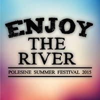 Enjoy the River - Polesine Summer Festival 2015