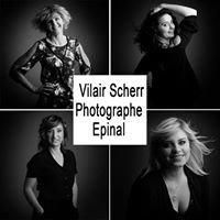 Vilair-Scherr photographe Epinal