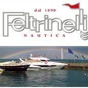 Nautica Feltrinelli - Cantiere Nautico Feltrinelli snc
