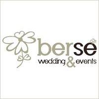 Bersè Hotel Location per matrimoni ed eventi