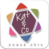 Kat&Co