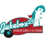 Jukebox25 - American Diner & Sportsbar