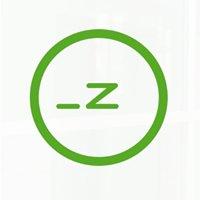 Techno-Z