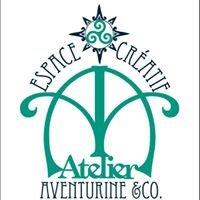 Atelier Aventurine & Co.