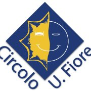 Circolo Umberto Fiore