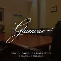 Glamour Public Relations Cesano Maderno