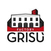Consorzio Factory Grisù