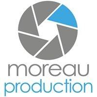 Moreau Production