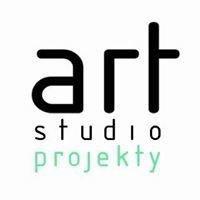 Art Studio - Projekty