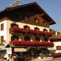 Hotel International Tarvisio