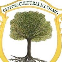 Centro Culturale L'OLmo