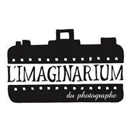 L'imaginarium du photographe