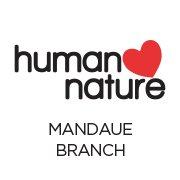 Human Heart Nature Mandaue Cebu Branch