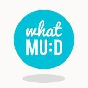 Whatmud Adv