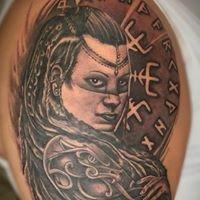 Hammerhead Tattoos